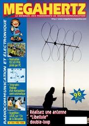 Megahertz Magazine No 191 Fev 1999