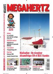 megahertz magazine