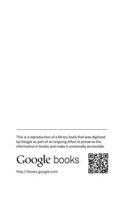 Vol 3e série, 8, 1899: Mémoires de la Société des lettres, sciences et arts de Bar-le-Duc