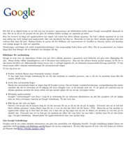 La mer des croniques et miroir hystorial de france for Miroir des princes