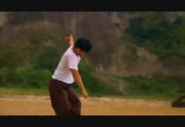 download merantau warrior (full movie original)