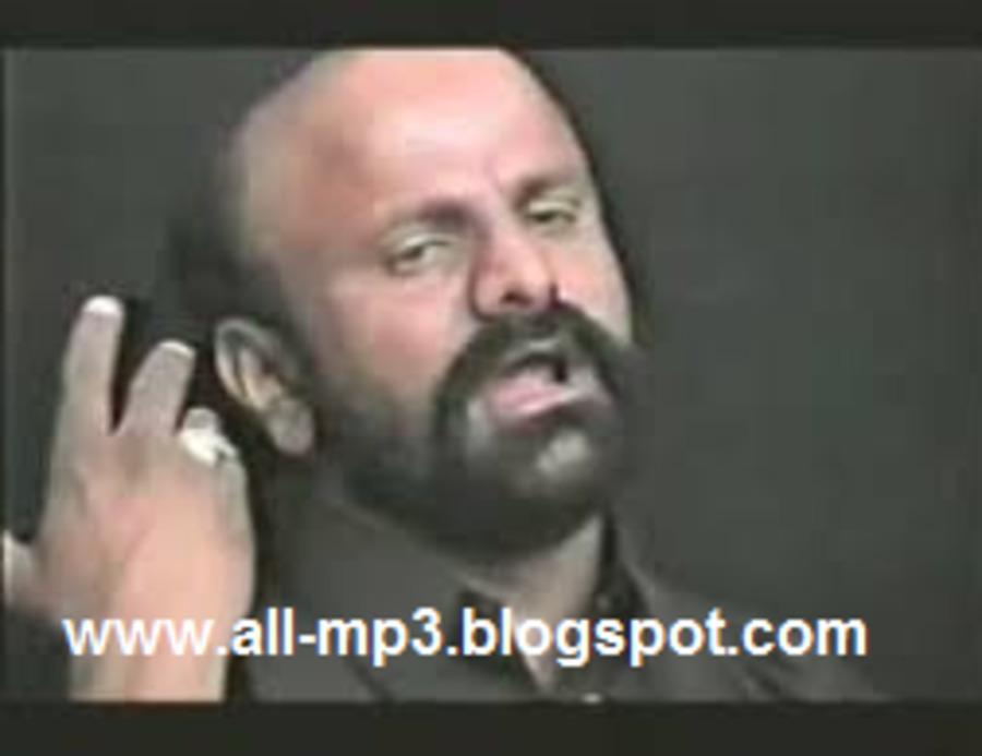 Mewa Khan Kaleri Nohay 1996 : www all-mp3 blogspot com