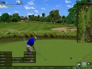 Classic PC Games : Free Software : Free Download, Borrow and