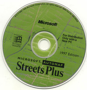microsoft office 1997 free download