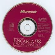 Microsoft encarta latest version 2019 free download.