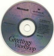 Microsoft hallmark greetings workshop windows 95 eng free microsoft hallmark greetings workshop windows 95 eng free download borrow and streaming internet archive m4hsunfo