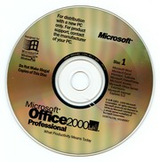 ms office 2000 download full version