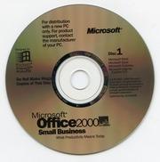 Can you download a free trial of Microsoft Office 2000 Premium?