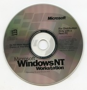 CD-ROM Software Library : Free Software : Free Download