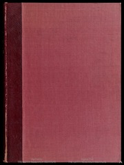 an introduction to the analysis of a miracle of saint silvester The magic of ceramics introduces the nontechnical  8 medical miracles 148  introducing grain boundary engineering and the use of fracture surface analysis to .