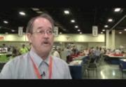 Mike Ellis Announces Bid for ANA Presidency. VIDEO: 5:00.FUN17 Mike Ellis