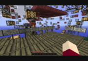 Yogscast minecraft adventure map super hostile canopy carnage yogscast minecraft adventure map super hostile canopy carnage yogscast lewis amp simon free download borrow and streaming internet archive gumiabroncs Images