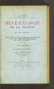 MineralogieDeLaFranceEtDeSesColoniesDescriptionPhysiqueEtChimique_20