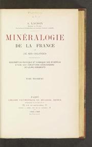 MineralogieDeLaFranceEtDeSesColoniesDescriptionPhysiqueEtChimique_224