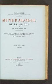 MineralogieDeLaFranceEtDeSesColoniesDescriptionPhysiqueEtChimique_352