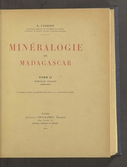 MineralogieDeMadagascarTome2