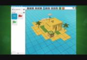 Kodi Top Tutorial Build