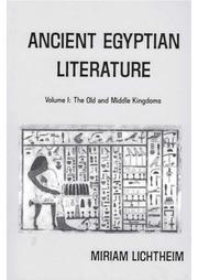egyptian grammar sir alan gardiner pdf free download