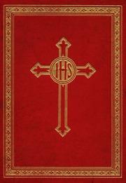 Missale Romanum 1962 Roman Missal Color Latin Www