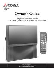 lg dvd player user manual