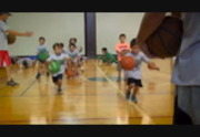 Youth Basketball Grand Island Ne