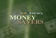 Cnn money tax freebies