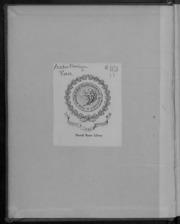 Monnaies Romaines Impériales provenant des collections de M. Paul Vautier et de feu le Prof. Maxime Collignon