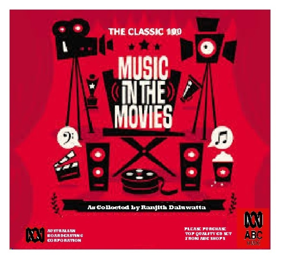 Movie Tunes : Free Download, Borrow, and Streaming