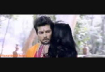 Mr  & Mrs  Sadachari Webrip SD 360 P Marathi Rockers
