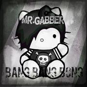 Mr.gabber - Kam Slunce Nesvítí