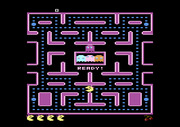 Ms pac man namco free streaming internet archive for Internet archive console living room