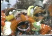 muppets family christmas 12 16 1987 free download borrow and streaming internet archive - Muppets Family Christmas