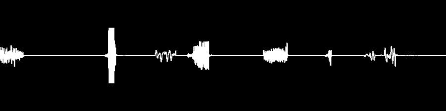 Music for Graduation Presentation : Billy Dean : Free