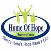 My Story About Addiction Recovery : Free Download