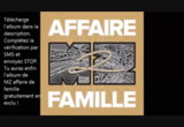 mz affaire de famille uptobox