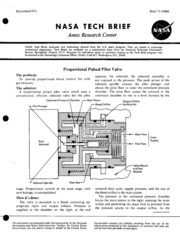 NASA Technical Reports Server (NTRS) 19930084275 ...