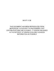 NASA Technical Reports Server (NTRS) 19800022363: Mapping urbanized area expansion through digital image processing of LANDSAT and conventional data. Orlando, Florida; Seattle, Washington; and Boston, Massachusetts
