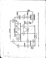 NASA Technical Reports Server (NTRS) 19810004236: The large scale microelectronics Computer-Aided Design and Test (CADAT) system