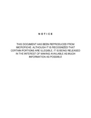 NASA Technical Reports Server (NTRS) 19810016002: Sensitivity analysis of the add-on price estimate for the edge-defined film-fed growth process