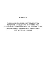 NASA Technical Reports Server (NTRS) 19810024662: Development of an analytical technique for the optimization of jet engine and duct acoustic liners