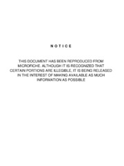 NASA Technical Reports Server (NTRS) 19820009566: State-variable analysis of non-linear circuits with a desk computer