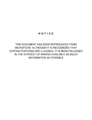 NASA Technical Reports Server (NTRS) 19820010180: Calculation of the thermodynamic properties of a mixture of gases as a function of temperature and pressure