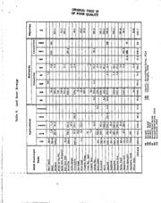 NASA Technical Reports Server (NTRS) 19820016691 ...