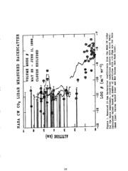 csiro atmospheric research technical paper