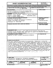 Electrician term papers us