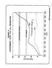 31jan sandsofmars in addition ContentHandler besides Neues Aus Der Wunderbaren Welt Der Temperaturdaten Korrekturen likewise Y5F c likewise Be Greater Than Average. on nasa data center