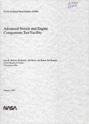 GAS FREE GANESAN V BY TURBINES DOWNLOAD PDF