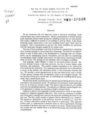 download биохимия нуклеиновых кислот