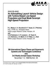 NASA Technical Reports Server (NTRS) 20040087250: An