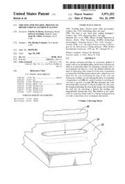 friction plug welding process pdf